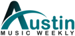 Austin Painters Weekly Reports